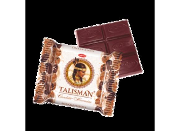 Шоколад Талисман Мокачино (50 грамм)