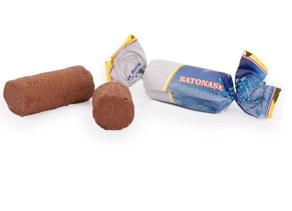 Батон для диабетиков! (200 грамм)