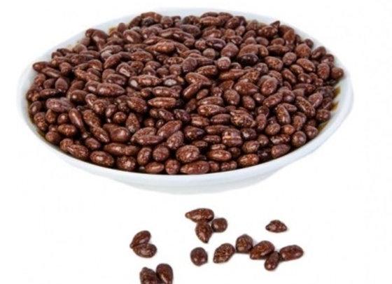 Семечки в какао (190 грамм)