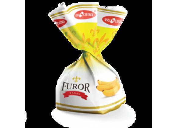 Фурор (банан) (200 грамм)