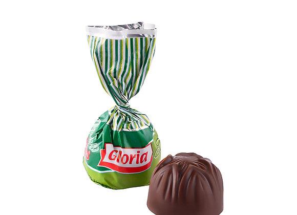 Трюфель Глория Тре-Лече (200 грамм)
