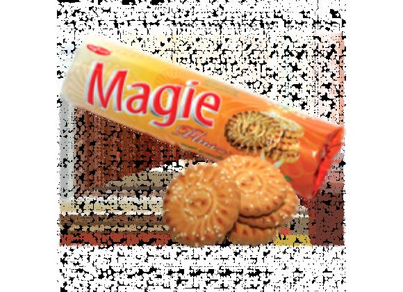 Печенье Магия кунжут+ваниль (250 грамм)
