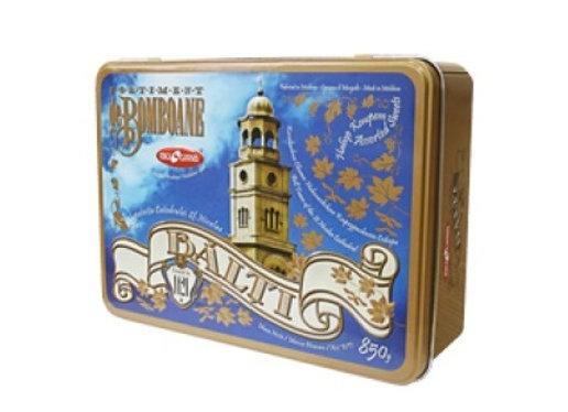 Набор конфет Бельцы (850 грамм)