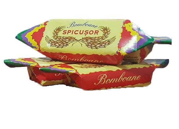 Спикушор (200 грамм)