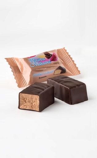 Птичье молоко шоколад (200 грамм)