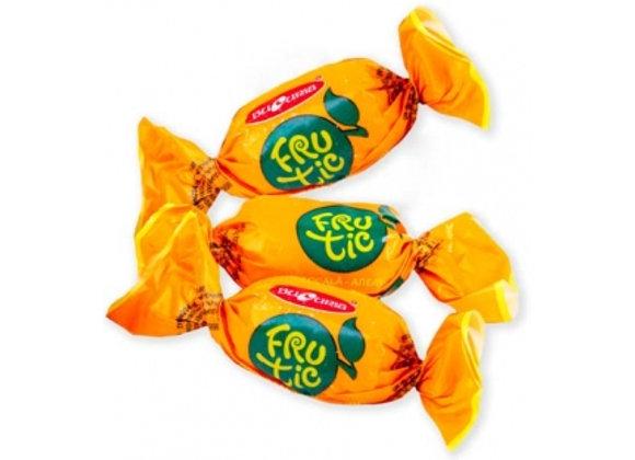 Фрутик Апельсин (200 грамм)