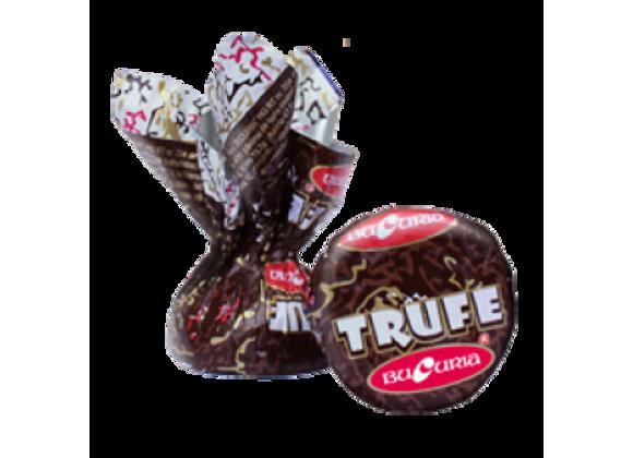 Трюфель (200 грамм)