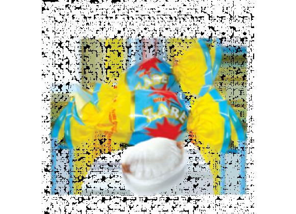 Заря (200 грамм)