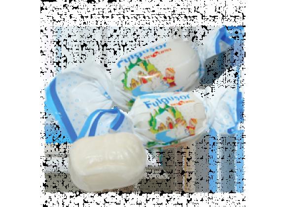 Снежок (200 грамм)