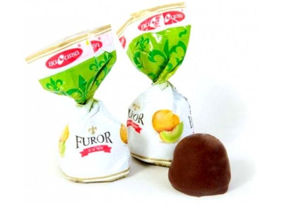 Фурор (дыня) (200 грамм)
