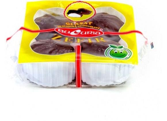 Зефир в шоколаде (320 гр)