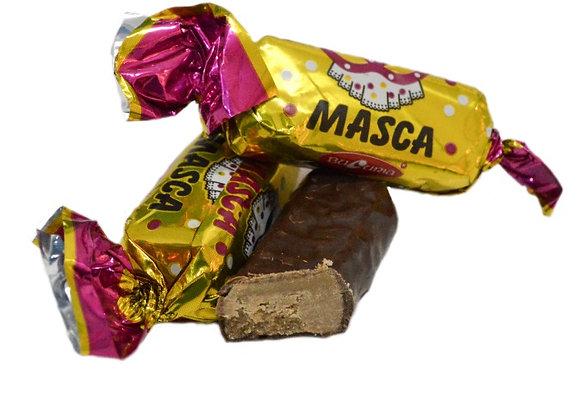 Маска (200 грамм)