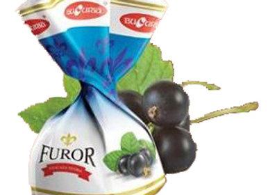Фурор черная смородина (200 грамм)