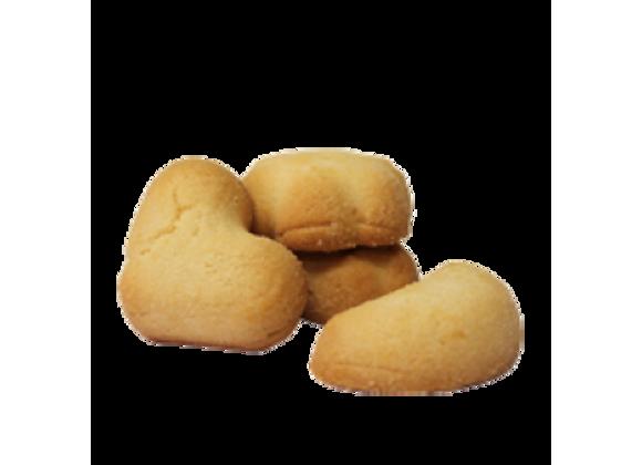 Печенье Алегрия (200 грамм)