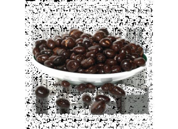 Изюм в какао (190 грамм)