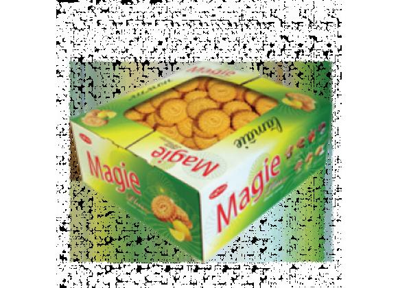 Magie Лимон (200 грамм)