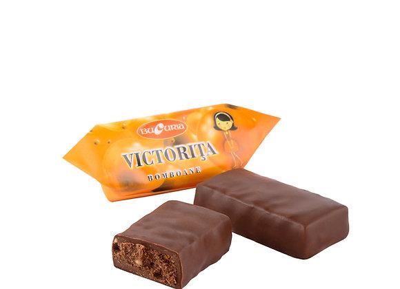 Викторица (200 грамм)