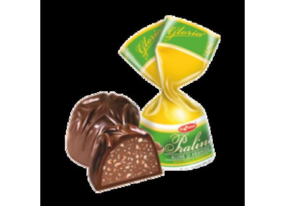 Глория Пралине фундук (200 грамм)