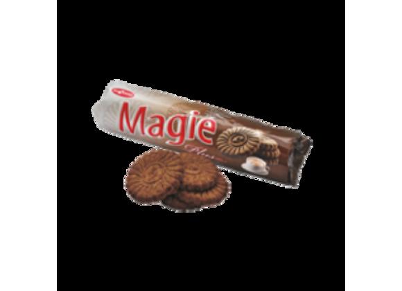Печенье Магия капучино (250 грамм)