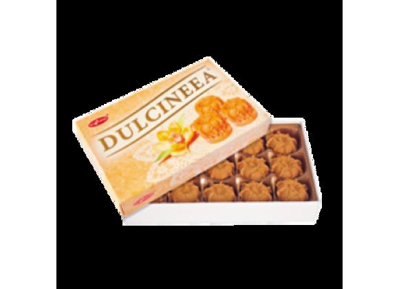 Дульчинея в коробке (300 грамм)
