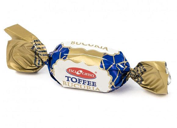Тоффи (200 грамм)