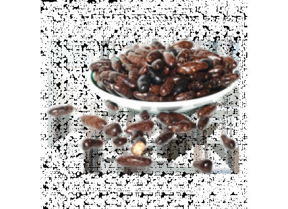 Драже Грильяж (250 грамм)