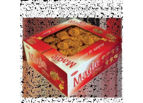 Magie Мед+Мак (200 грамм)