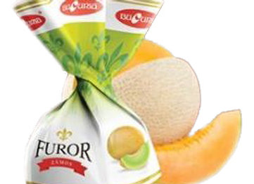 Фурор дыня (200 грамм)