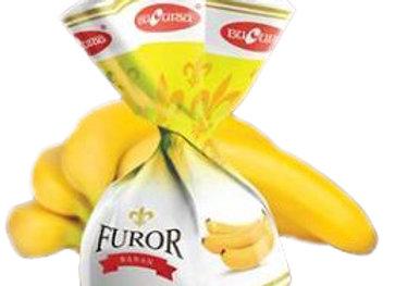 Фурор банан (200 грамм)