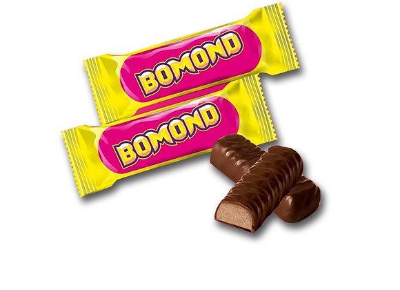 Бомонд (200 грамм)