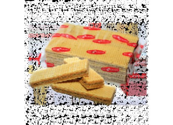 Вафли Артек для диабетиков (160 грамм)