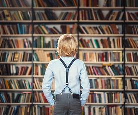 Aprende y refuerzan lo académico divirti