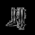 45%+ MF - War Traveler Boots