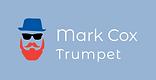 Mark Cox Logo
