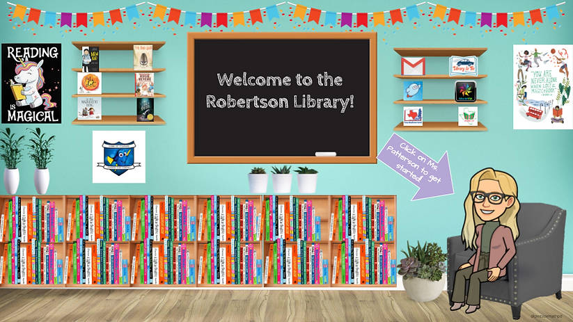 Ms. Patterson's Virtual Library.png