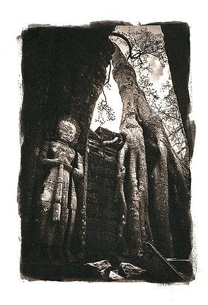 Angkor tirages palladium.jpg