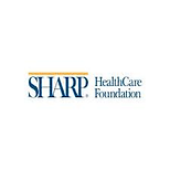 Sharp Healthcare - Anna.png