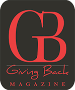 Giving Back Magazine.png