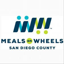 Meals on Wheels Image.jpg