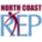 North Coast Rep.png