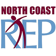 North Coast Rep.png