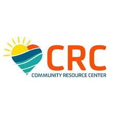 community resource center.jpg