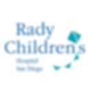 Rady Children.png