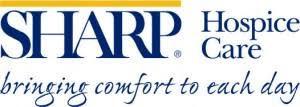 Sharp Hospice.jpg
