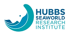 Hubbs SeaWorld.png