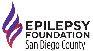 Epilepsy Foundation SD.png