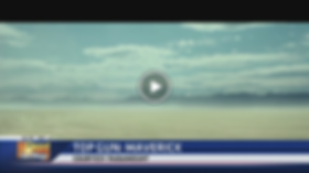 Screenshot_2019-08-06 Former Navy F18 Pi