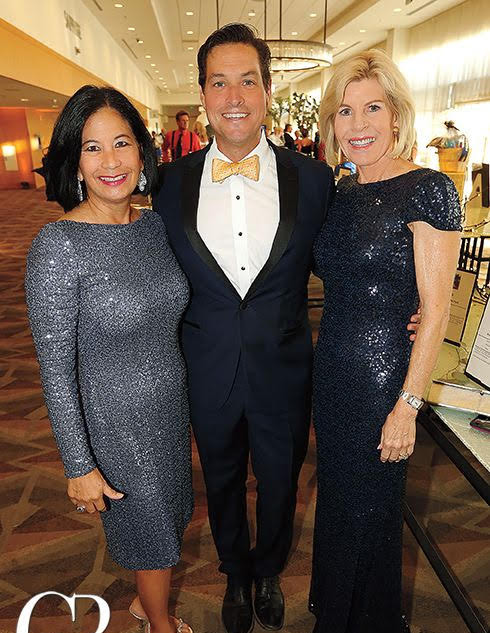 Gold Shield Gala - 2018.jpg