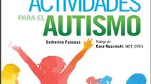 Manual de Actividades para pequeños con Autismo