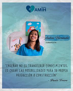 Andrea-Hernández.jpg